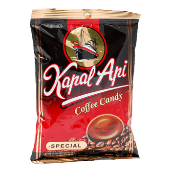 kapal-api-candy-coffee-50-s