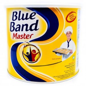 blue-band-margarine-2000-gr-2-kg-