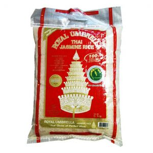 royal-umbrella-thai-jasmine-rice-5kg